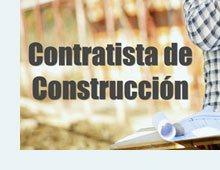 Licencia-de-Contratista_03