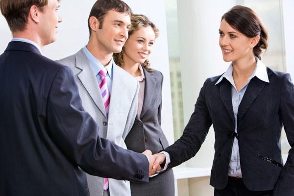 etiqueta-negocios |Licencias de Negocios