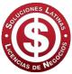 Licencias de Negocios Logo