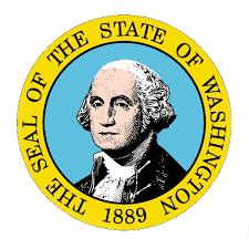 Apertura de Negocios en Washington